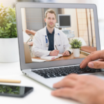 Excelsior Springs Hospital receives funding to provide telehealth services