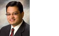 Dr. Chakshu Gupta