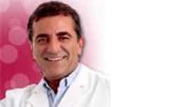 Dr. Maragos