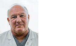 Dr. Nespory