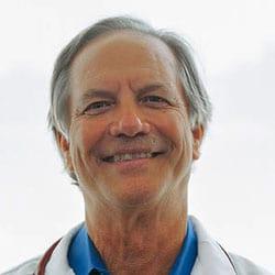 Dr. Buzard