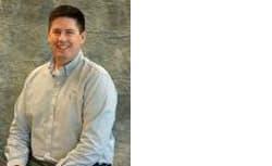 Dr. Scott Craven
