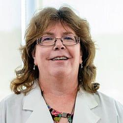 Teresa Short